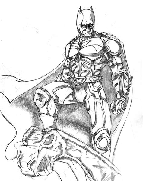 batman rises coloring pages dark knight rises coloring pages az coloring pages