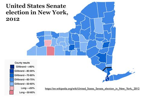 Search New York State State Election Images