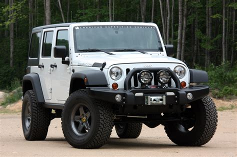 Jeep Jk Aev Jeep Wrangler Unlimited Aev For Sale Autos Post