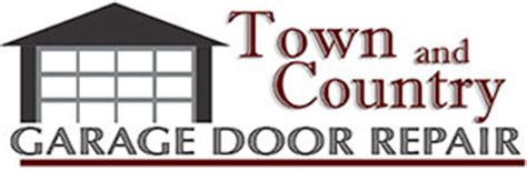 Town And Country Garage by Best Garage Door Repair Kennesaw And Metro Atlanta 678 650