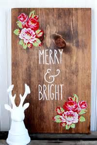 diy wood christmas sign i heart nap time