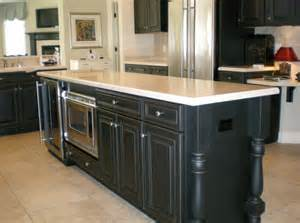 kitchen islands furniture pin by rozzi on my home will look like hgtv when i