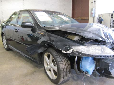 is mazda a foreign car parting out 2005 mazda 6 stock 110315 tom s foreign