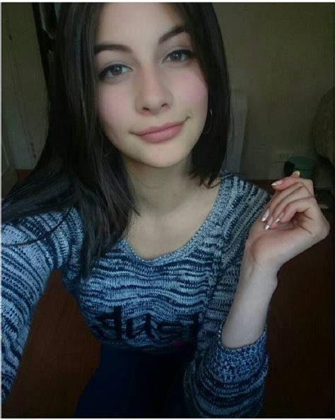 imagenes bonitas instagram mujeres chilenas compilado instagram parte 4 im 225 genes