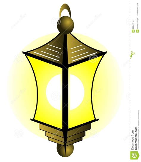 porch clipart porch light stock images image 28849714