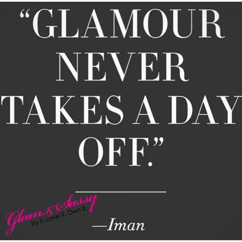 Fashion Quotes Newsletter by 153 Best Glam Sassy Quotes Images On Sassy