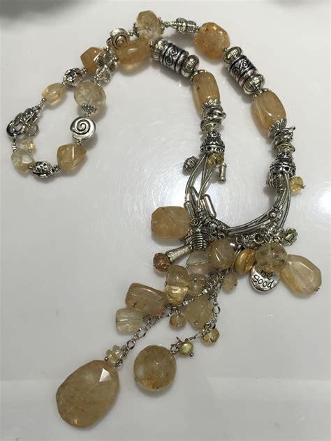 precious stones for jewelry buy wholesale silver jewelry semi precious stones