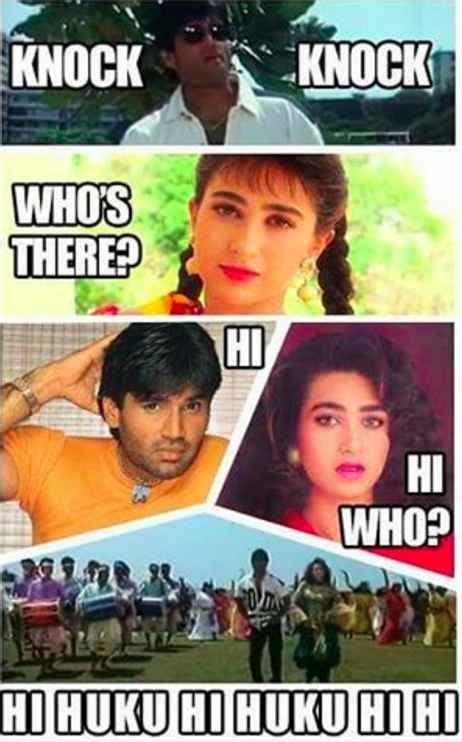 Bollywood Meme - 19 funniest bollywood memes on the internet the internet