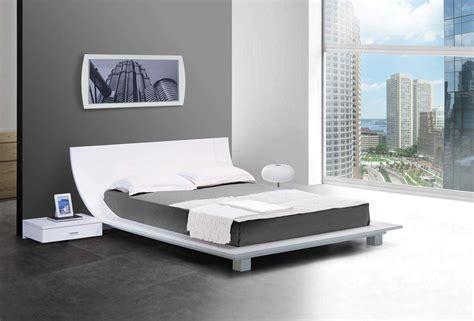 bedroom sets white set