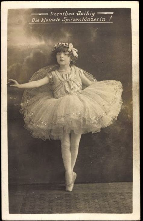imagenes vintage ballet 408 best images about ballet fairies on pinterest