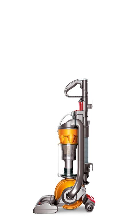 Korean Multi Vacuum Cleaner difference between dyson dc40 animal and multi floor