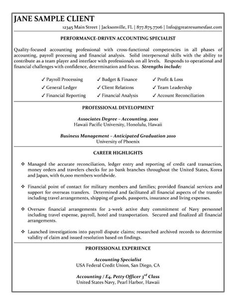 Best Resume Sle Format by Best Resume Format Fotolip Rich Image And Wallpaper