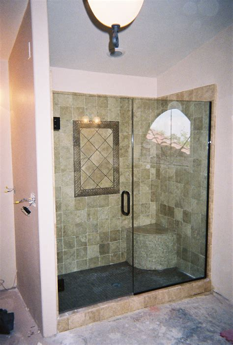 Shower Enclosures Az by Arizona Door