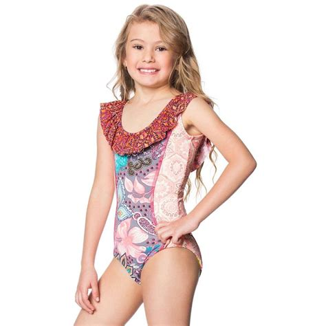 little girl 2016 bathing suits maaji kids 2016 masmelow highway one piece 1665ksx