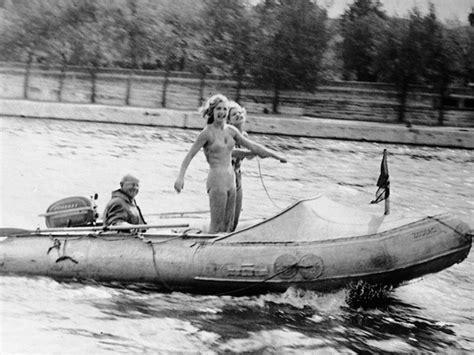 catamaran drijvers zodiac 70 jaar producent van opblaasboten zodiac 70 jaar