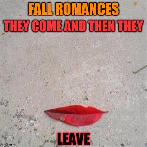Autumn Memes - autumn imgflip
