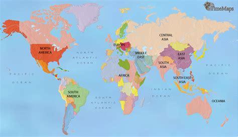 map of the world 1914 caitlin foley honors scholars e portfolio