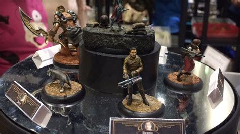 paranoid miniatures talking mythos with paranoid miniatures