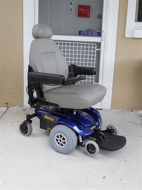 motorized wheel chair motorized wheelchair