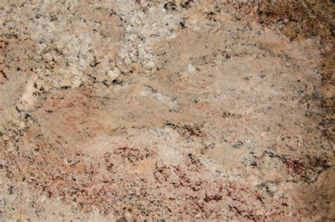 Crema Bordeaux Granite Countertops by Crema Bordeaux Granite With Backsplash Traditional