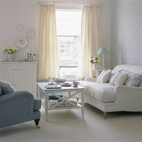 scandinavian livingroom scandinavian living room living room furniture ideal home