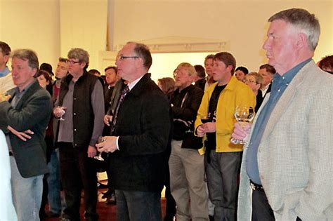 Mba Notre Dame Fremantle by Equator Book Launch In Annandale Galleries Sydney