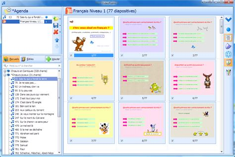 weebly tutorial powerpoint documentation aide help tutoriel tutorial tuto
