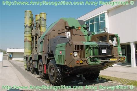 Russia Army S 300 Missile Launching Vehicle Sa 10 Grumble Radar 5p85su s 300 pmu surface to air missile technical data