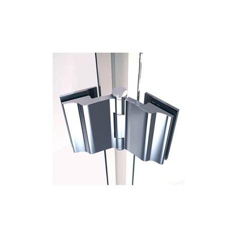box doccia roma box doccia roma in cristallo 8mm apertura battente esterna
