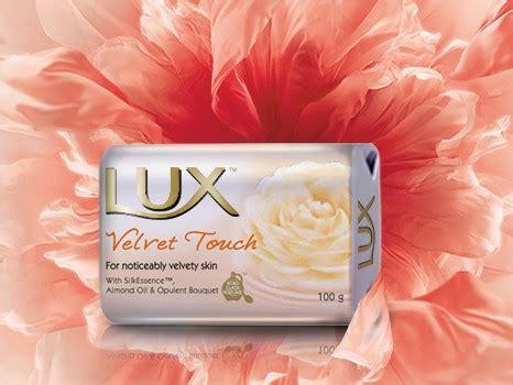 Bar Soap Velvet Touch 4x110g velvet touch soap review velvet touch soap prices