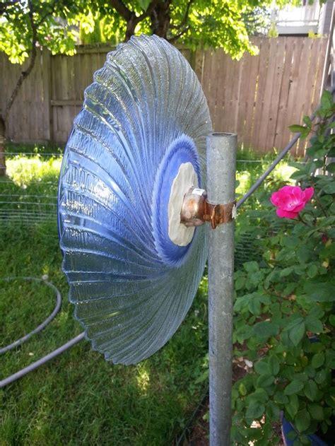 Glass Plate Garden Flowers 25 Best Ideas About Glass Garden Flowers On