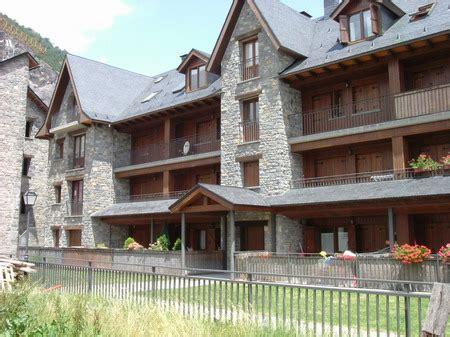 venta apartamentos formigal apartamento en venta en escarrilla valle de tena fincas