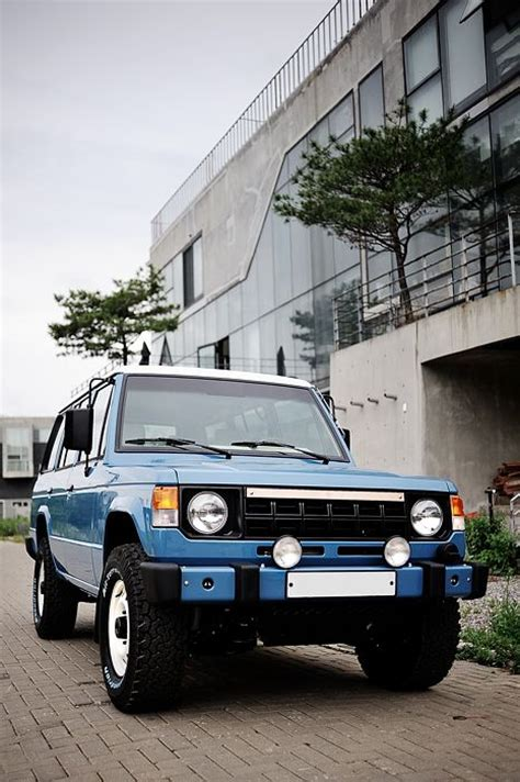 mitsubishi pajero old model 37 best images about pajero on pinterest trips older
