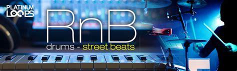 drum rhythm loops download 182 mb of rnb drum loops right now