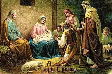 nativitybaby jesus christmas  christmas photo  fanpop