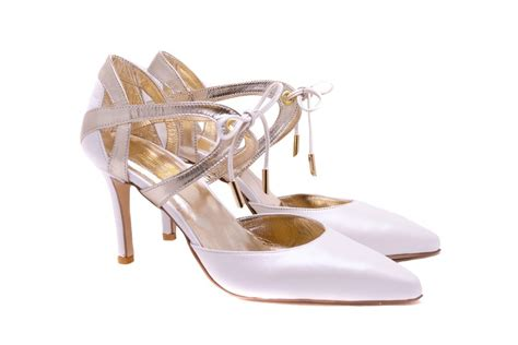 Bridal Pumps by Lou Bridal Pumps Rea 00 119 71 Bridal
