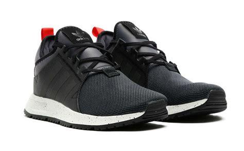 adidas x plr black adidas x plr snkrboot core black bz0669 sneaker bar detroit