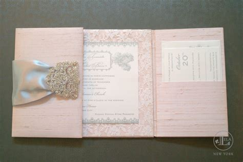 luxury wedding invitation ideas new york weddings new york wedding nyc wedding