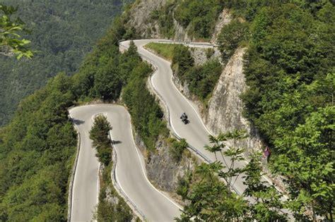 Motorrad Touren Forum by Motorradtour Trentino Bikerszene