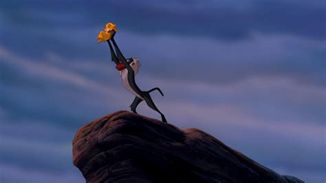 film review for lion king the lion king movie review movie reviews simbasible