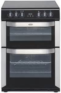 Cooktops And Ovens Best 5 Induction Ranges With Double Oven Slide In