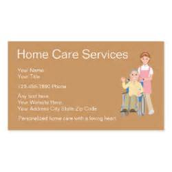 health care business cards home health care business cards and business card