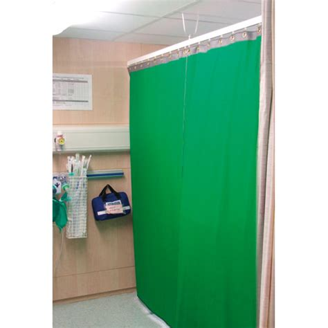 lead curtain lead curtains structural radiation protection rothband