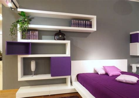 floating shelves for bedroom bedroom floating shelves bedroom bamboo wall decor desk