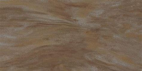 Solid Surface Countertops Canada by Colors Of Corian 174 Dupont Dupont Canada