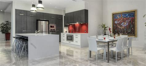 kitchen cabinet maker brisbane kitchen cabinet makers brisbane southside mf cabinets