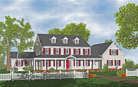 two story colonial house plans 2 story colonial house plans for sale original home plans