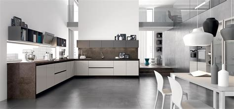 arredi cucine moderne arredo 3 glass ganci arredamenti monreale palermo