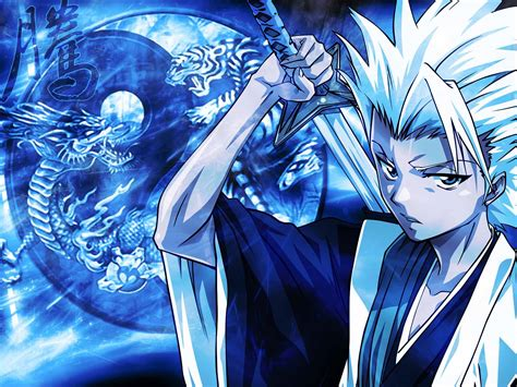wallpaper anime terbaik all new wallpaper 29 gambar wallpaper anime bleach