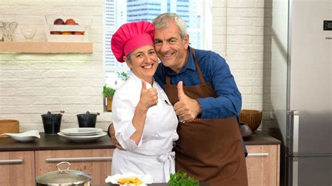 hogarutil hoy cocinas tu receta de marmitako de at 250 n tradicional argui 241 ano